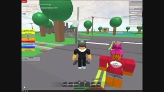 usedsupergotara366's ROBLOX video