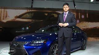2015-Lexus-NX-300h-rear-three-quarters 2015 Lexus Nx 200t F Sport 300h First Test