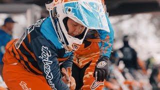 MXstore Cinema  2017 Australian Junior Motocross Championship AJMX