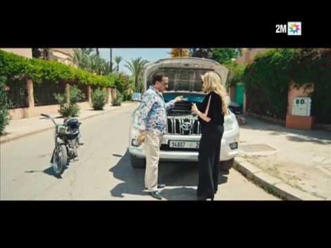 برامج رمضان :  حديدان في كليز..الحلقة 3-4