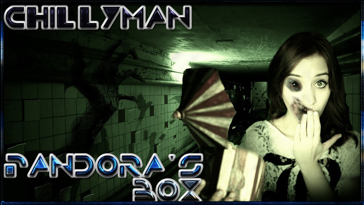 Pandora Box Free
