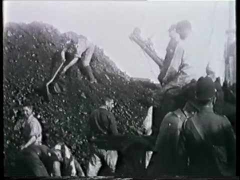 6. Rise of Irish Nationalism