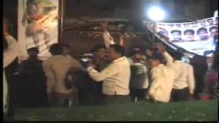 manish tiwari Indore bhajn 2