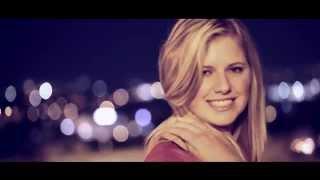 Melanie Payer - Vielleicht, vielleicht auch nicht (Offizielles Video)