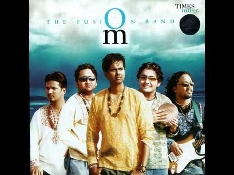 Tum Tana (Om - The Fusion Band)