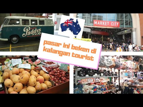jalan-jalan-di-sydney-paddys-market