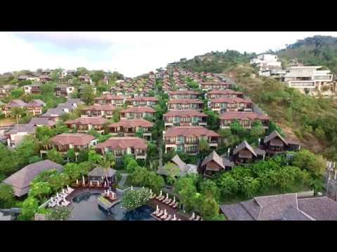 Nora Buri Resort |5 star Beachfront Hotel Koh Samui