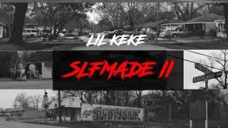 Lil' Keke - Still Ballin (ft. Z-Ro & Mike D)
