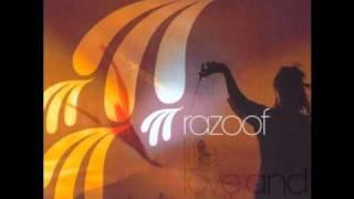 Razoof - Spirituality (Stefan Obermaier Dub)