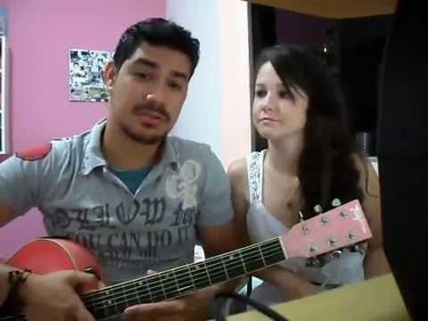 Amizade Eterna (Seareiros) - Katriny & Lion