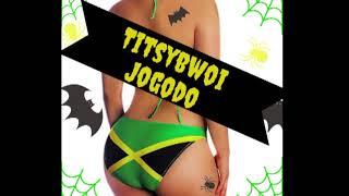 TipsyBwoi - Jogodo