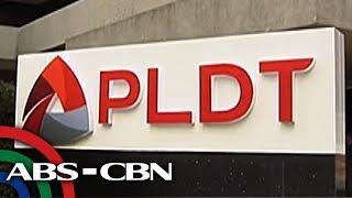 Bandila: PLDT, inutusang iregular ang halos 9,000 empleyado
