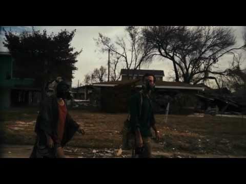 Monsters 2010 Trailer