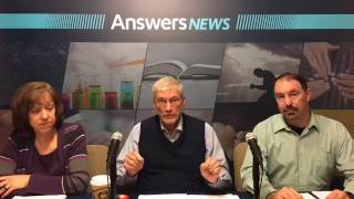 Answers News - January 30, 2017