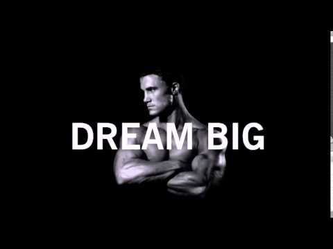 R.I.P Greg Plitt Death , Greg Plitt Motivation