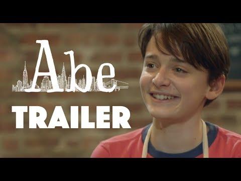 Abe - Trailer com legendas em Português