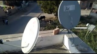 Download Video Yahsat 52e full information and Islamic channel satellite information MP3 3GP MP4