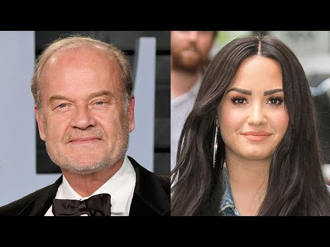 kelsey-grammer's-advice-for-demi-lovato-on-overcoming-addiction:-'forgive-yourself'-(exclusive)