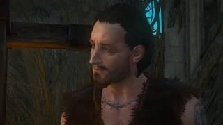 40 Bandidos Derrotados - The Witcher III #168