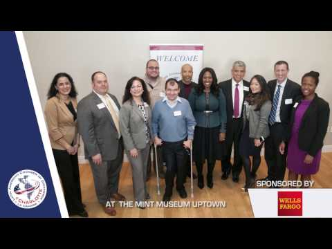 LACCC Latin American Chamber of Commerce of Charlotte_ Annual Meeting 2016 - Events Highlights