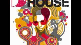 Travie McCoy ft. Bruno Mars - Billionaire ( DJ - LÚKÉ REMIX )