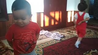 Funny moments Children ( Смешные моменты дети)