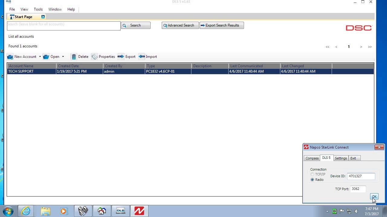 Blog Posts Downpigi Anti Virus Mcafee Internet Security 3 Tahun 1 User Dsc Pc Link Software