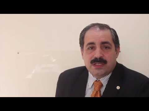 Tourism in the United Arab Emirates with Mr. Ahmed Al Dos