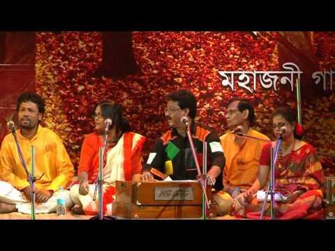Bhaba Pagla All Songs