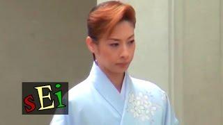 IRIMACHI of Takarazuka 100th anniversary ceremony Chaptr4/4 AM9:55-...