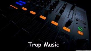 Iggy Azalea – Black Widow (Ahzee Remix)
