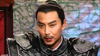 The Great Queen Seondeok, 62회, EP62, #02