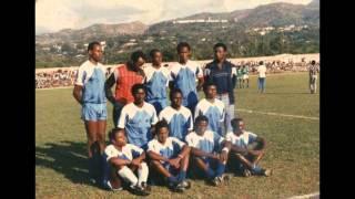 Gambar cover Mbabarira gutsinda Rayon Sport ndabizi bigomba ubuhanga (Original)