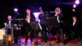 Casa Loma Jazz Band: Melancholy Blues
