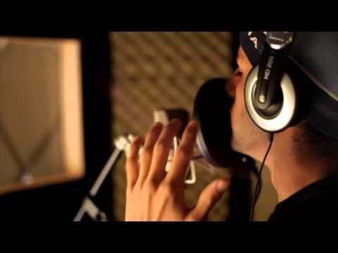 Canción Tu Voz contra la Violencia
