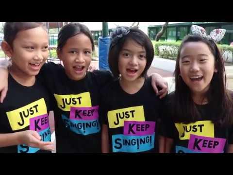 ISM-Sing-2018