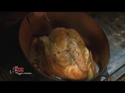 recette-:-le-poulet-rôti-du-dimanche-de-frédéric---les-carnets-de-julie---les-volailles-à-la-carte