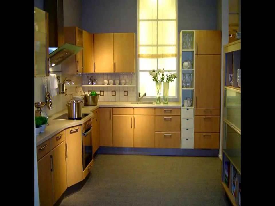 Virtual kitchen design tool video youtube - Kitchen design tool free ...