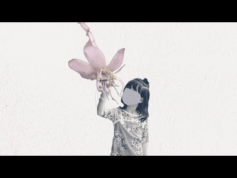 "mekakushe ""熱"" Official MusicVideo"