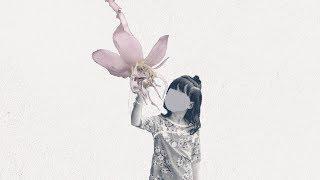 2019/08/21(水)発売 mekakushe 1st mini Album「heavenly」より「熱」のMusicVIdeoを公開。 ◯ Dir:笹川真生 ◯ Amazon:http://urx.blue/WFsD ◯ TOWER ...