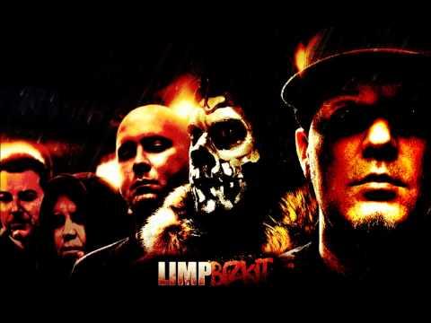 Limp Bizkit, The One Lyrics Video