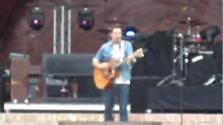 Miss Me - Andy Grammer Mixfest 2012
