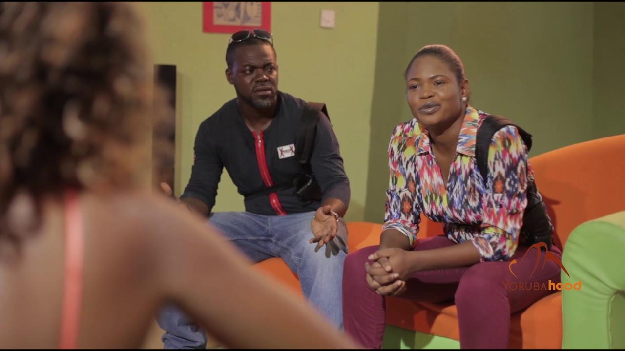 Download Freezing Point - Season 2 - Episode 14 - Nollywood Latest 2017 Movie