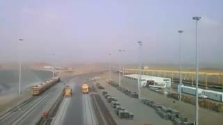 Copasa Arabia work base 1 jeddah 😀