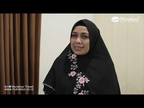 Halo Ustadz Kajian Kitab Masjid Al-Ikhlas Dukuh Bima - Bekasi Ust. Dr. Firanda Andirja, MA Bekal Haj.