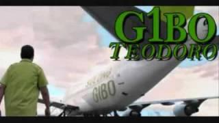 Gibo Radio Ad - Bicolano
