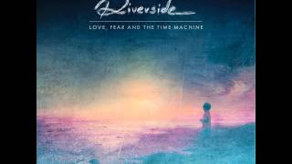 Riverside - Towards the Blue Horizon