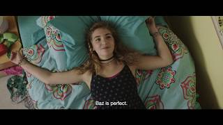 Worst Case, We Get Married | Et au pire, on se mariera | Official Trailer