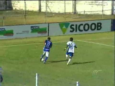 05 11 2010 EC VITÓRIA FC
