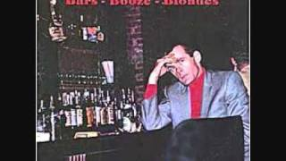 Johnny Paycheck - Two candles, one dinner and a bottle.wmv